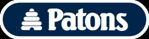 patons_tcm71-53383