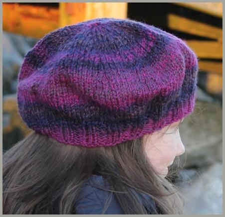 little by little hat jane burns full (2)