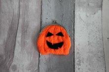 halloween knits jane burns
