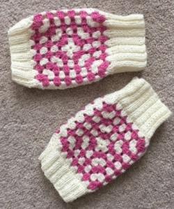 granny square knittens jane burns editlr