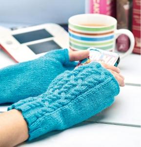 Electric_Ivy_medium2  jane burns mittens knit