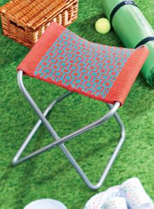 Under_the_Stars_2_medium2 glamping chair jane burns knit