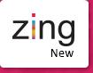 Zing Logo (4)