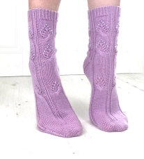twisted love sock pattern free jane burns